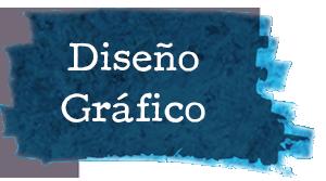menu_diseño