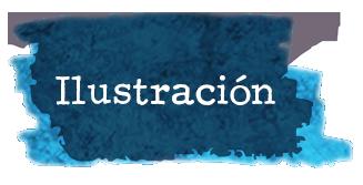 menu_ilustracion