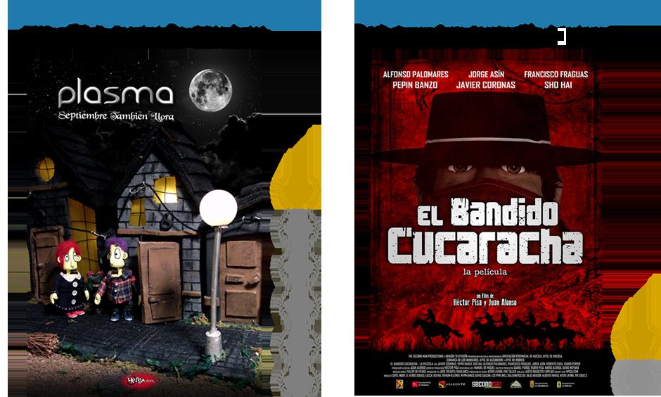 audiovisuales_PORTADAS